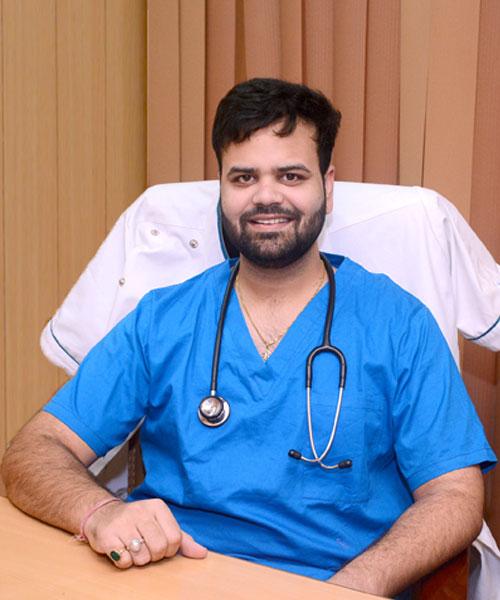 Dr-rishi-sharma