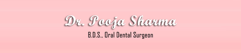 Dr-pooja-banner