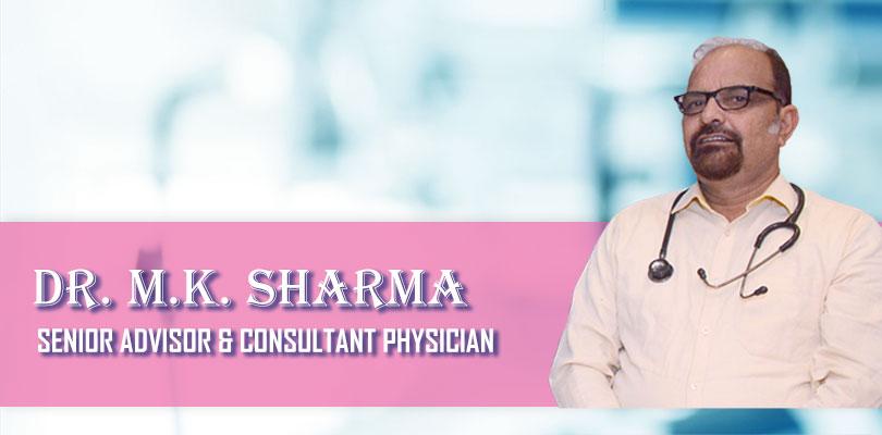 Dr.-M.K.-Sharma