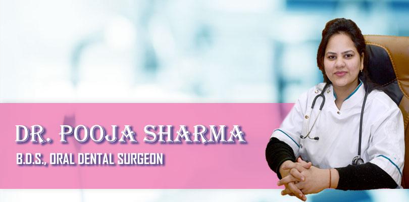 Dr.-Pooja-Sharma