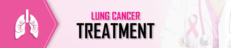 Lung-Cancer-Treatment