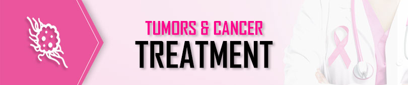 Tumors-and-Cancer