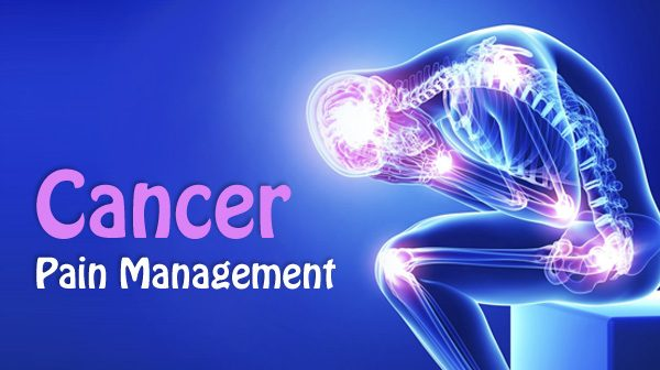 Cancer Pain Management, Causes, Types and Measurement