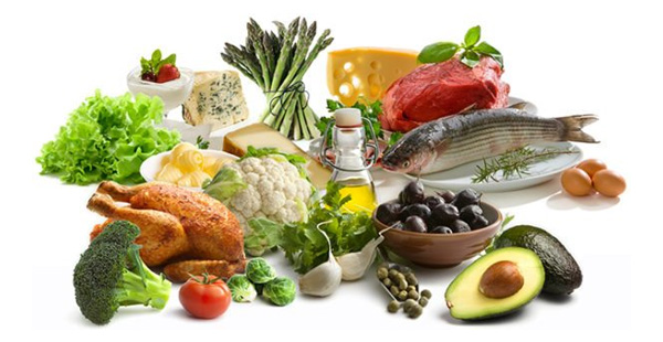 #11 Cancer causing food - Low Fat Food Diet Food