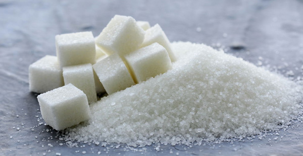 #4 cancer causing food - Refined Sugars