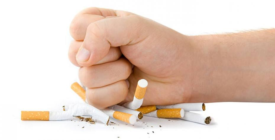 Preventions from lung cancer