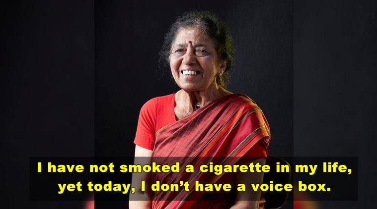 smoking is injurious ot health