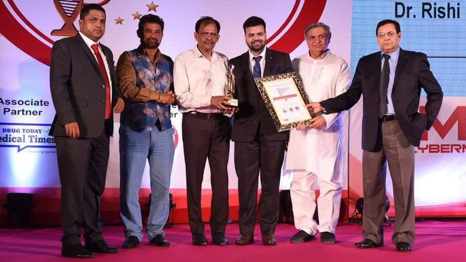 International-Healh-Care-Award-sm