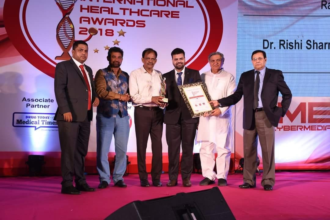 International-Healh-Care-Award