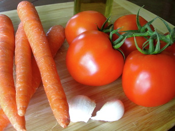diet for breast cancer patients after surgery