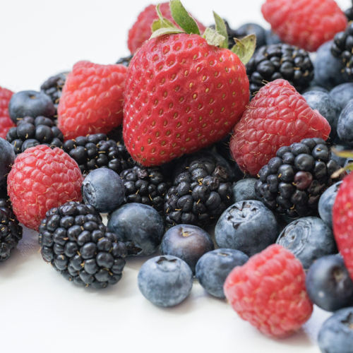 foods to prevent breast cancer