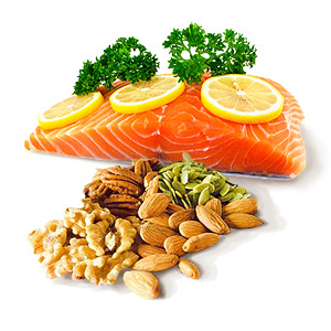 nutrition for breast cancer prevention